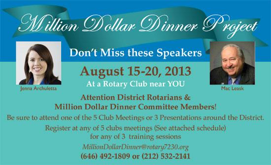 million-dollar-dinner-banner4email